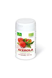 BIO ACEROLA 60 capsules