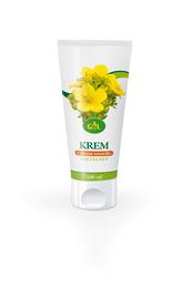 Evening Primrose Oil Cream 100 ml