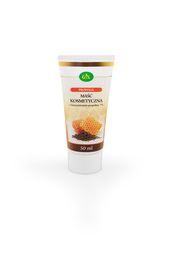 PROPOLIS  Cosmetic ointment  with 7% propolis concentrate  50 ml